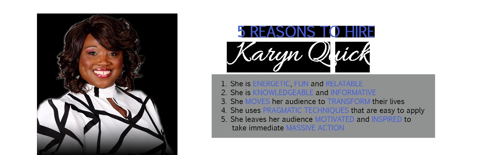 KarynQuickHeader3
